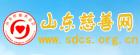 山东省慈善总会