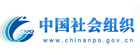 中國社會組織網