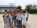 全球联合之路早教专家Samantha Wigand赴安徽、山东考察项目