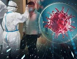 抗擊新冠肺炎,中華慈善總會在行動!