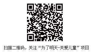 20170502105748_7105.jpg