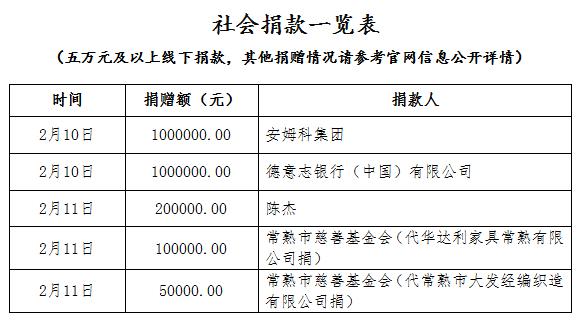 微信截图_20200211195654.png
