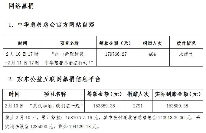 微信截图_20200211195805.png
