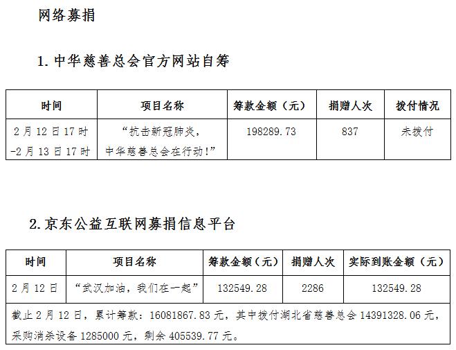 微信截图_20200213213516.png