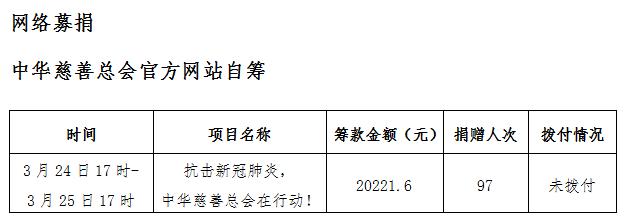 微信截图_20200325193048.png