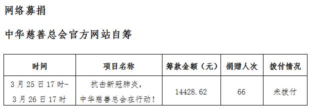 微信截图_20200326183530.png